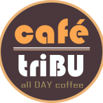 Café Tribu