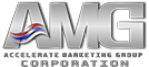 AMG Corp