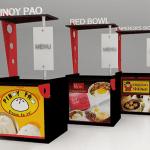 Pinoy Pao Express Inc.