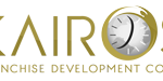 Kairos Franchise Development Corporation