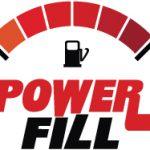 Power Fill