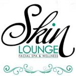 Skin Lounge Face and Body Spa