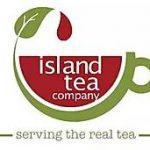 Island Tea Co.