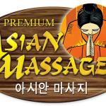 Asian Massage & Spa