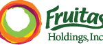 Fruitas Holdings