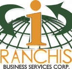 iFRANCHISE Business Services Corp