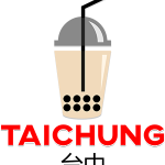 Taichung Milk Tea