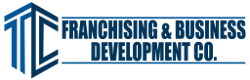 TC Franchising & Business Development Co.