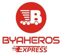 Byaheros Express