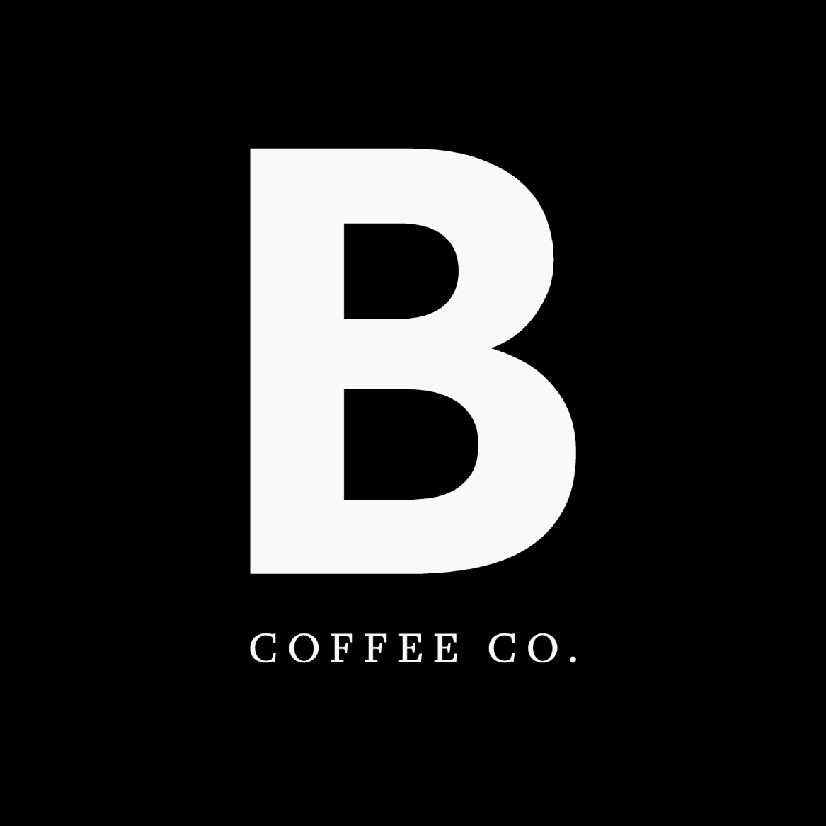 B Coffee  Co.