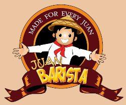 Juan Barista