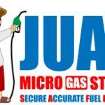 JUAN MICRO GAS STATION