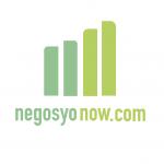 Negosyo Now