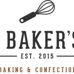 The Baker's Co.