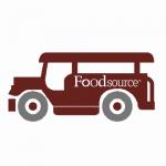Foodsource PH