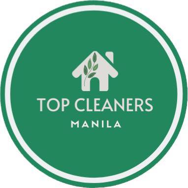 Top Cleaners Manila
