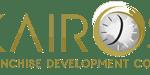 Kairos Franchise Development Corporation