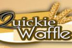 Quickie Waffle