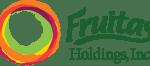 Fruitas Holdings