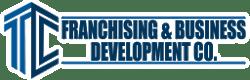 TC Franchising & Business Development Co.