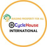 CycleHouse Philippines