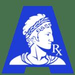 Apollo Drug