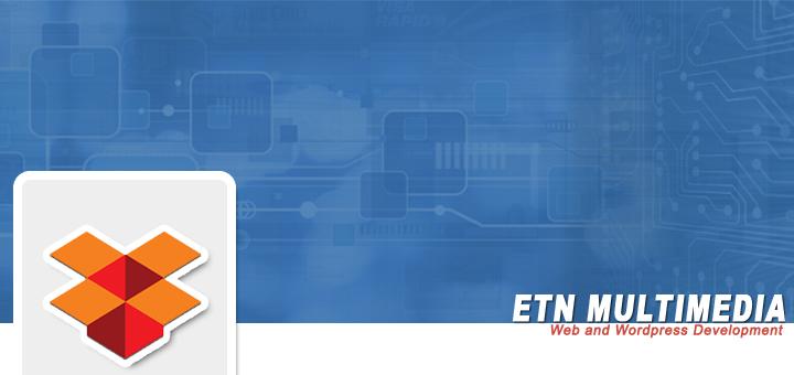 ETN Multimedia