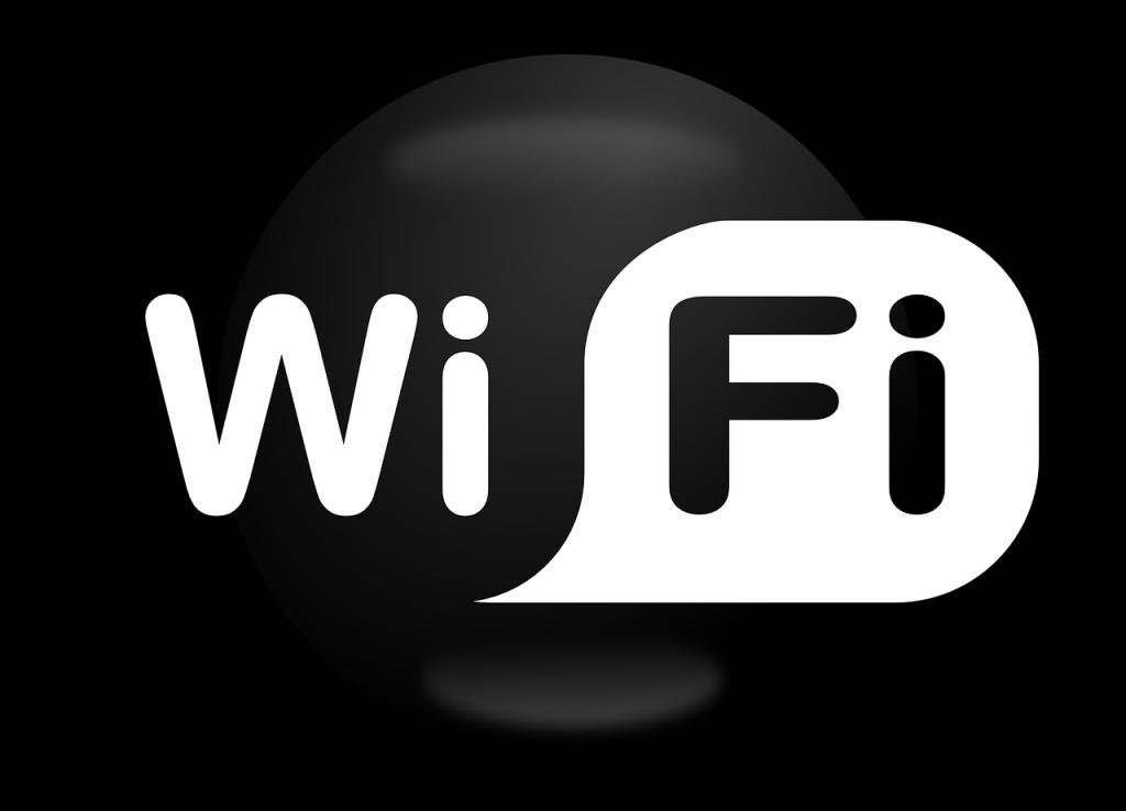 WiFi Etiquette