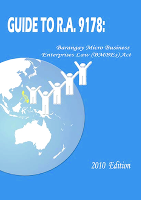 Barangay Micro Business Enterprises