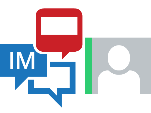 Online Business Communications