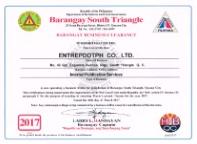 bgy-certificate