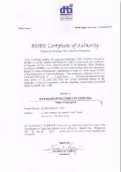 bmbe-cert-of-authority