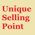 Unique Selling Point