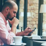 4 Things To Remember When Taking On Freelancing Work.