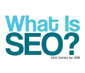 Basics Of On Page Search Engine Optimization Factors