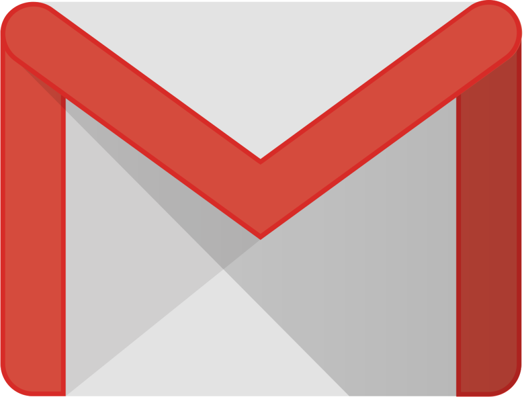 13 Steps To Increase Your Email's Inbox Space With Gmail