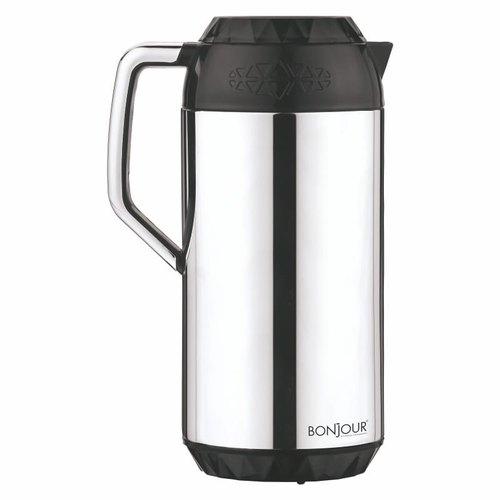 hot-water-mug-500x500