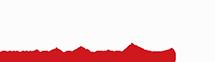 Entrep Logo