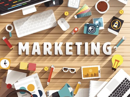 10 Online Marketing Tools You Need
