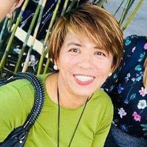 Majo Viray