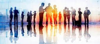 7 Tips for Successful Networking